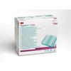 3M Tegaderm™ High Performance Foam Adhesive Dressing (90600) MON 96062100