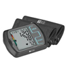 Pressure Monitoring Blood Pressure Monitors: Mabis Healthcare - Blood Pressure Monitor Mabis Ultra Automatic 1-Tube Adult / Adult Large Arm