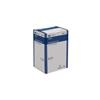 Medtronic Non-Adherent Dressing Telfa™ Ouchless Cotton 2 X 3, 100EA/BX, 24BX/CS MON 96102024