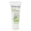 Triderma MD® Moisturizer Cream 4 oz. Tube MON 96121400