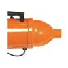 Bluechip Medical Air Mattress Inflator and Deflator for Supreme Air™ Mattress System MON 96234300