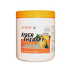 OTC Meds: Major Pharmaceuticals - Fiber Supplement Fiber Therapy Orange Powder 16 oz. Methylcellulose (1342419)
