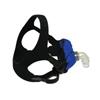 Circadiance Mask Full Cloth W/Hdgr LG EA MON 96506400