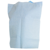 McKesson Bib Slipover Disposable Poly / Tissue, 500/CS MON 96601100