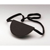 McKesson Eye Patch Elastic Band MON 96782000