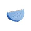 3M Surgical Clipper Blade (9680), 50/CS MON 836200CS