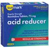 OTC Meds: McKesson - sunmark® Antacid (3509692), 30 EA/BT