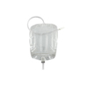 Coloplast Conveen® Security+ Urinary Leg Bag, MON 950128EA