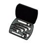 Welch-Allyn Laryngoscope Set MON 339502EA