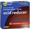 OTC Meds: McKesson - sunmark® Antacid (3509700), 24 EA/BX