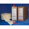Alba Healthcare Tubular Stockinette, Cotton, Non-Sterile, 2 x 25 Yard MON 97022001