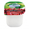 Hormel Health Labs Thick & Easy® Clear Thickened Beverage, Cranberry Juice, Nectar Consistency MON97052600
