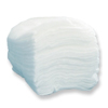 Derma Sciences Bioguard®Ready Cut Burn Dressing (97118), 10/CS MON 97112000