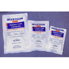 "heat and cold therapy: McKesson - Medi-Pak™ Instant Cold Pack 6"" X 9"", General Purpose, Disposable, 24EA/CS"