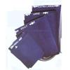 Omron Healthcare Blood Pressure Cuff IntelliSense Adult Arm Small 17 - 22 cm Fabric, 1/ EA MON 439666EA