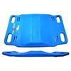 Moore Medical CPR Board BariBoard MON 97223200