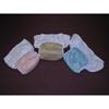 Lew Jan Textile Birdseye® Reusable Pull-On Briefs (M31-SBBLG-TA), Large, 12 EA/DZ MON97238600