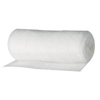Derma Sciences Bioguard® Antimicrobial Gauze Dressing (97341) MON 97342101