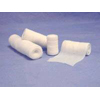 McKesson Conforming Bandage Poly/Rayon 4 x 4.1 Yds., Stretched Roll MON 97632012