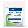 Nestle Healthcare Nutrition Oral Supplement Nutrisource® Unflavored 4 g, 75EA/CS MON 777275CS