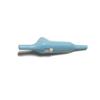 Halyard Suction Handle Kimvent, 25/CS MON 97861700