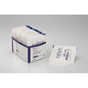 Wound Care: Medtronic - Excilon 6-Ply IV Sponge 2in x 2in Sterile 2S Peel Back Package