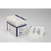 Medtronic Excilon 6-Ply IV Sponge 2in x 2in Sterile 2S Peel Back Package MON 97872000