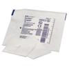 Cardinal Health I.V. / Drain Split Dressing Excilon Gauze 2 x 2 Square Sterile MON 453951PK