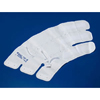 Medtronic SCD™ Express Sleeve, Knee Length, Large MON 97890305