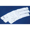 Medtronic SCD™ Express Sleeve, Knee Length, XL MON 97900305