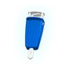 Arkray Assure® Lancet MON 98022400
