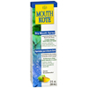 Parnell Pharmaceuticals Dry Mouth Spray Mouth Kote® 2 oz. MON 98022700