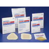 Kendall: Covidien - Hydrocolloid Dressing Kendall™ 8 X 8 Inch Sterile