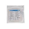Hollister Urinary Leg Bag (9805) MON 98051900