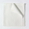 "Clean and Green: Tidi Products - General Purpose Drape Encore® Drape Sheet 40""W X 48""L NonSterile, 100EA/CS"