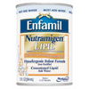 Mead Johnson Nutrition Infant Formula Enfamil® Nutramigen™ Lipil™ Unflavored 13 oz. MON 98112601