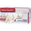 Cypress ® #23-98 Exam Gloves, 100EA/BX MON 98231300