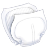Medtronic Wings™ Contoured Insert Pads - Universal Size, 2 Packs of 24 MON98243100