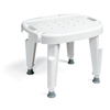 Maddak Shower Chair Removable Arm Without Backrest 16 to 21 MON 98273500