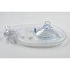 Respironics CA 70 Series Patient Circuit 72 Inch Tube Toddler, 1/ EA MON 1081088EA