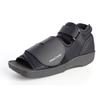 DJO Post-Op Shoe ProCare® Small Black Unisex MON 98333000