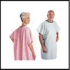 Salk Snap Wrap™ Patient Exam Gown (500BP) MON 879835EA