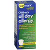OTC Meds: McKesson - sunmark® Children's Allergy Relief (3579869)