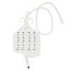 Hollister Urinary Drain Bag Anti-Reflux Valve 2000 mL MON 286951BX
