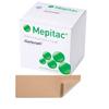Molnlycke Healthcare Mepitac Silicone Tape 1.5X59 MON98402100