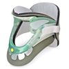 Aspen Surgical Products Cervical Collar Vista One Size Fits Most Adjustable, 1/ EA MON 98403000