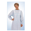 Salk TieBack™ Patient Exam Gown (550BP) MON 879848EA