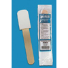 Sage Products: Sage Products - Bite Block / Tongue Depressor Toothette Plastic Disposable