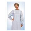 Salk TieBack™ Patient Exam Gown (550MP) MON 879849EA