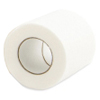 "surgical tape: McKesson - Surgical Tape Paper 2"" x 10 Yards NonSterile"